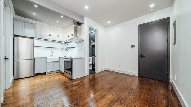 3 Bedrooms, Prospect Lefferts Gardens Rental in NYC for $2,512 - Photo 1