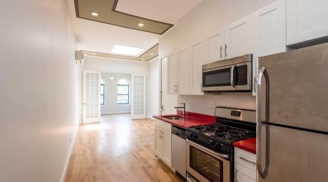 3 Bedrooms, Bushwick Rental in NYC for $2,425 - Photo 1