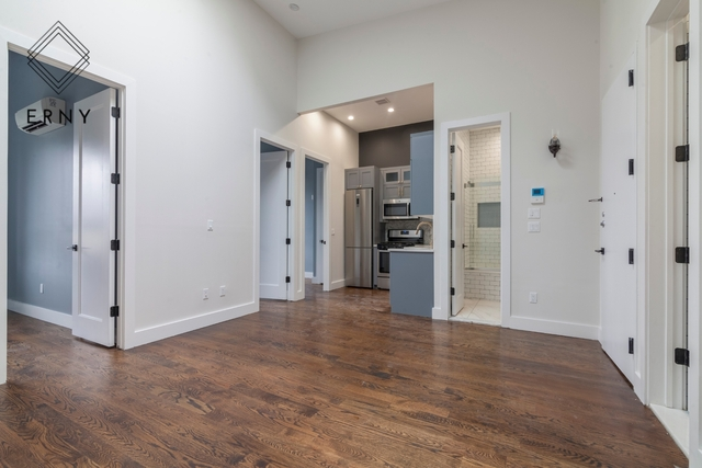 4 Bedrooms, Bushwick Rental in NYC for $4,200 - Photo 1