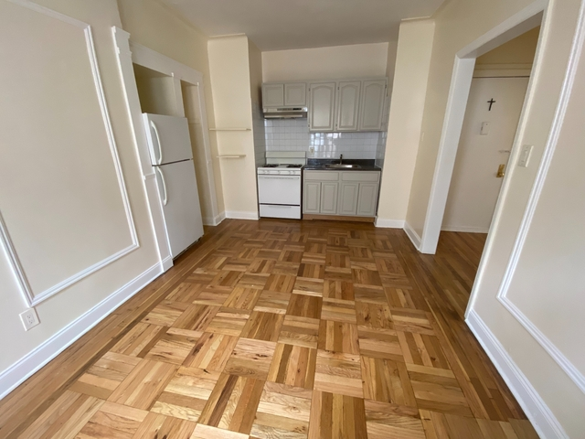 1 Bedroom, USA Rental in  for $1,395 - Photo 1