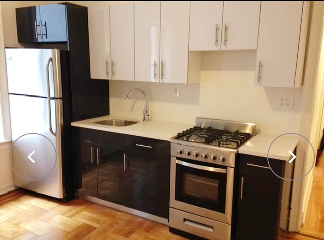 2 Bedrooms, Flatbush Rental in NYC for $1,750 - Photo 1