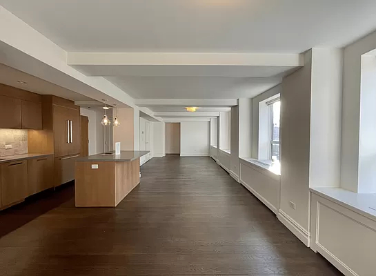 2 Bedrooms, Upper West Side Rental in NYC for $7,895 - Photo 1