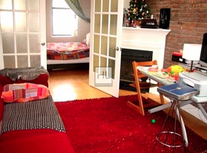 2 Bedrooms, Rose Hill Rental in NYC for $4,695 - Photo 1