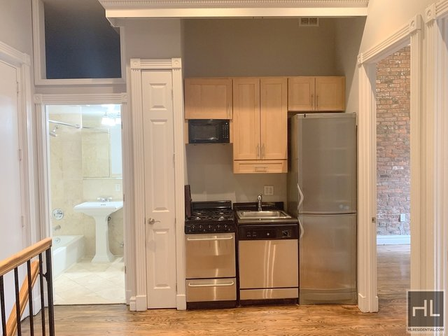3 Bedrooms, Bowery Rental in NYC for $5,995 - Photo 1