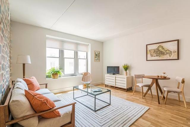 1 Bedroom, Flatbush Rental in NYC for $2,310 - Photo 1