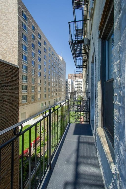 4 Bedrooms, East Harlem Rental in NYC for $4,495 - Photo 1