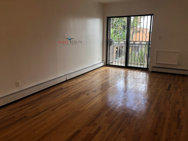 1 Bedroom, Woodside Rental in NYC for $1,800 - Photo 1