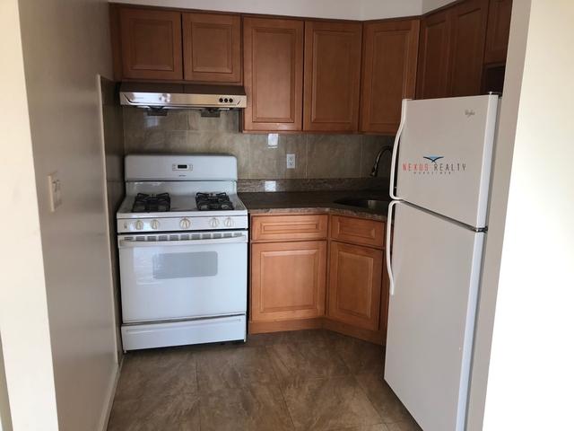 1 Bedroom, Woodside Rental in NYC for $1,875 - Photo 1