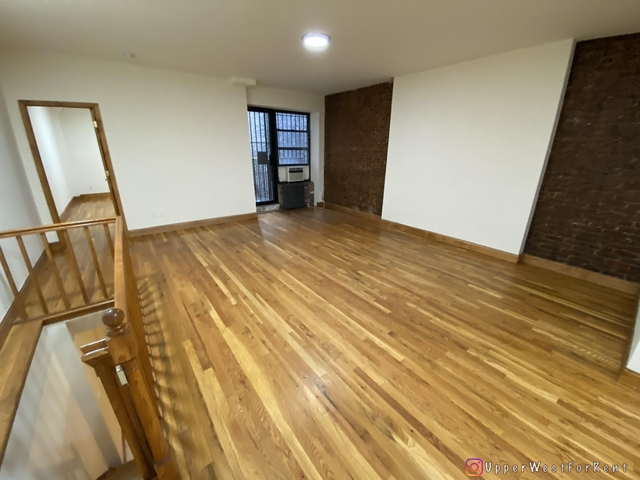 1 Bedroom, Upper West Side Rental in NYC for $4,750 - Photo 1