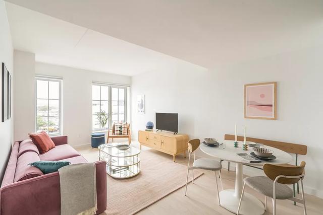 1 Bedroom, Flatbush Rental in NYC for $2,542 - Photo 1