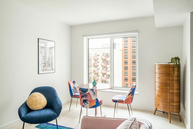 Studio, Flatbush Rental in NYC for $2,195 - Photo 1