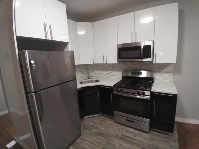 2 Bedrooms, Mott Haven Rental in NYC for $1,980 - Photo 1
