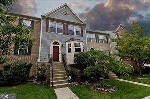 4 Bedrooms, Westridge Rental in Washington, DC for $2,300 - Photo 1