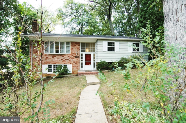 5 Bedrooms, Vienna Rental in Washington, DC for $2,650 - Photo 1
