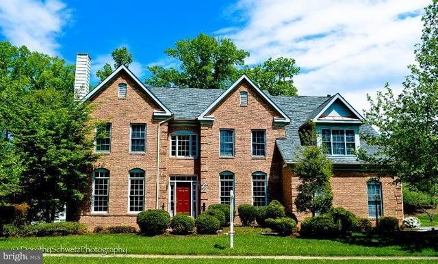 5 Bedrooms, Tysons Corner Rental in Washington, DC for $6,000 - Photo 1