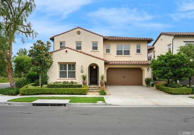 5 Bedrooms, Woodbury Rental in Los Angeles, CA for $7,200 - Photo 1