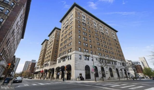 1 Bedroom, University City Rental in Philadelphia, PA for $1,465 - Photo 1