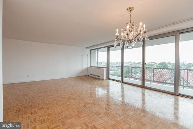 2 Bedrooms, Fairmount - Art Museum Rental in Philadelphia, PA for $3,000 - Photo 1