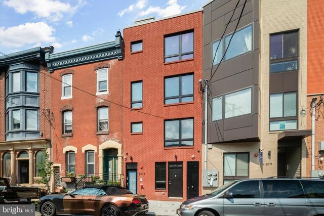 2 Bedrooms, Kensington Rental in Philadelphia, PA for $2,300 - Photo 1