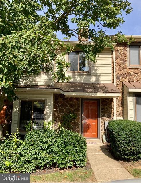 2 Bedrooms, Tredyffrin Rental in Philadelphia, PA for $1,950 - Photo 1
