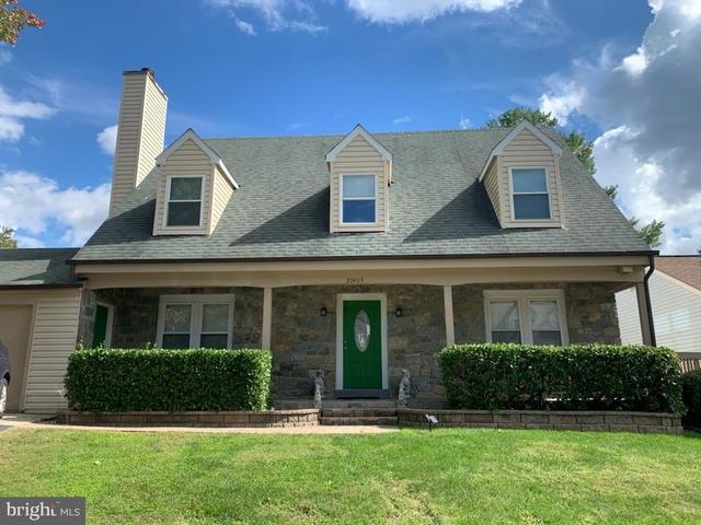 1 Bedroom, Germantown Rental in Washington, DC for $1,500 - Photo 1