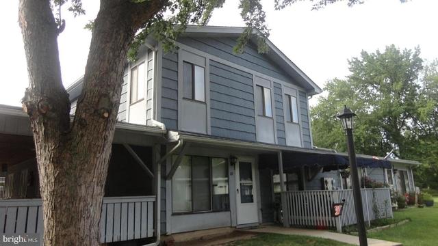 2 Bedrooms, Gloucester Rental in Philadelphia, PA for $1,500 - Photo 1
