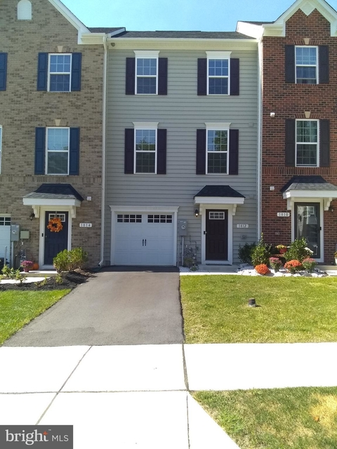 3 Bedrooms, Arbutus Rental in Baltimore, MD for $2,600 - Photo 1