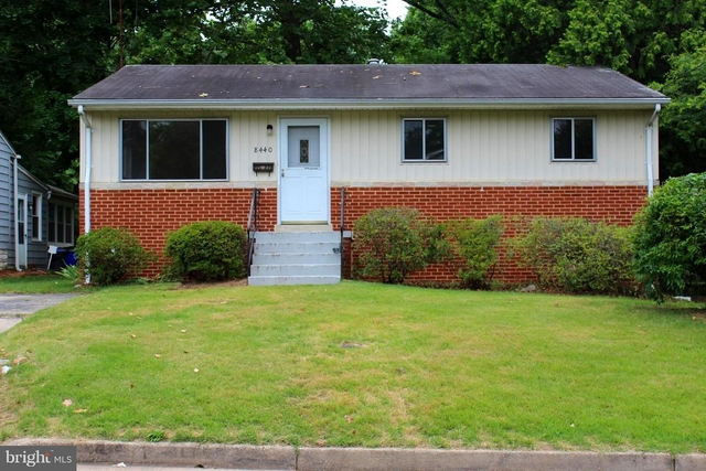 3 Bedrooms, Berwyn Heights Rental in Baltimore, MD for $2,100 - Photo 1