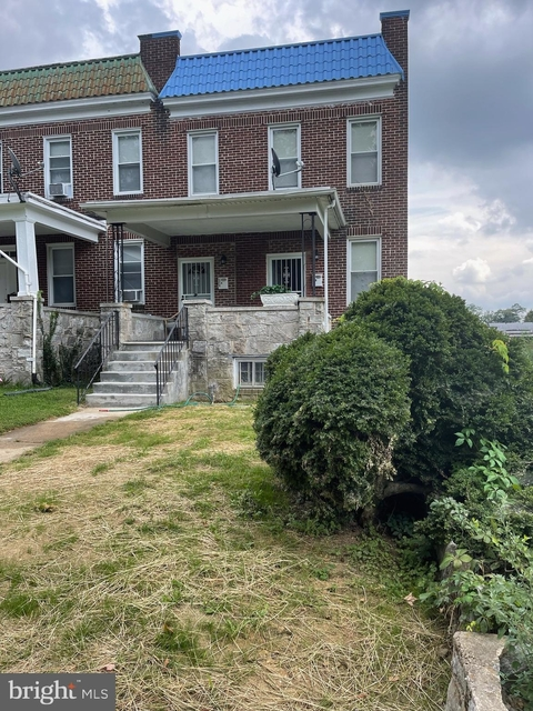 2 Bedrooms, Liberty Square Rental in Baltimore, MD for $1,250 - Photo 1
