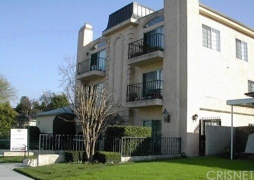 2 Bedrooms, Studio City Rental in Los Angeles, CA for $2,550 - Photo 1