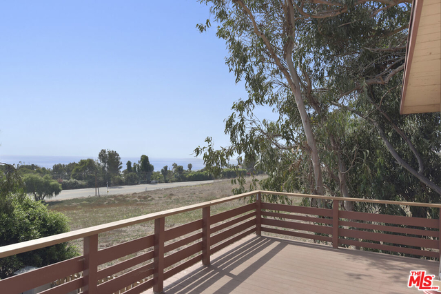 3 Bedrooms, Western Malibu Rental in Los Angeles, CA for $5,450 - Photo 1