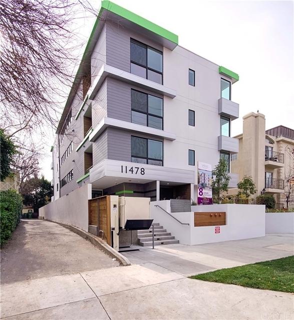 3 Bedrooms, Studio City Rental in Los Angeles, CA for $3,875 - Photo 1