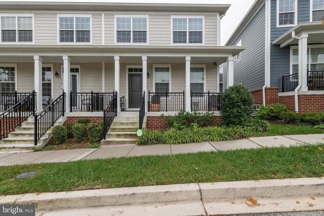 4 Bedrooms, Edmondson Village Rental in Baltimore, MD for $2,000 - Photo 1