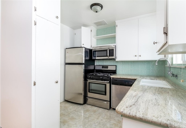 1 Bedroom, Mid-City Rental in Los Angeles, CA for $2,300 - Photo 1