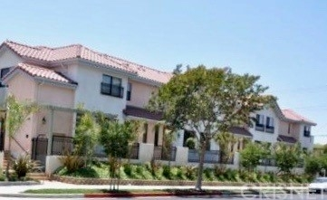 2 Bedrooms, Verdugo Viejo Rental in Los Angeles, CA for $2,700 - Photo 1