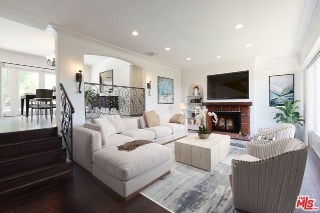 2 Bedrooms, Woodbury Rental in Los Angeles, CA for $4,995 - Photo 1