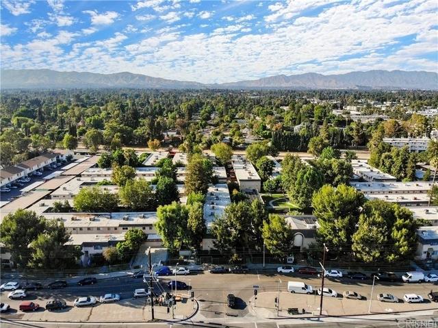 2 Bedrooms, Northridge Rental in Los Angeles, CA for $2,500 - Photo 1