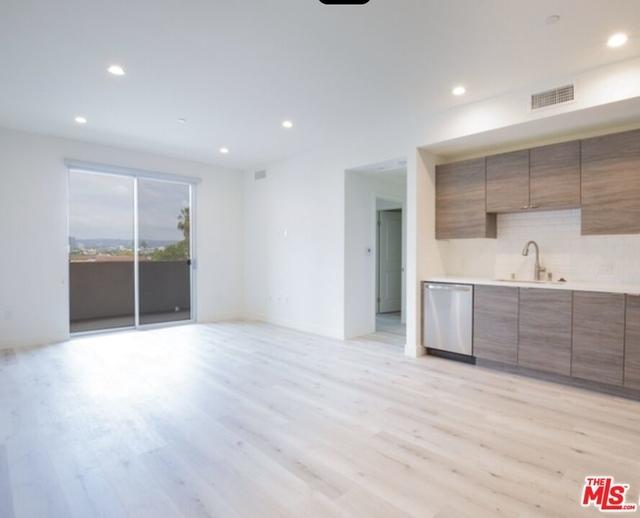 3 Bedrooms, Neighbors United Rental in Los Angeles, CA for $3,800 - Photo 1
