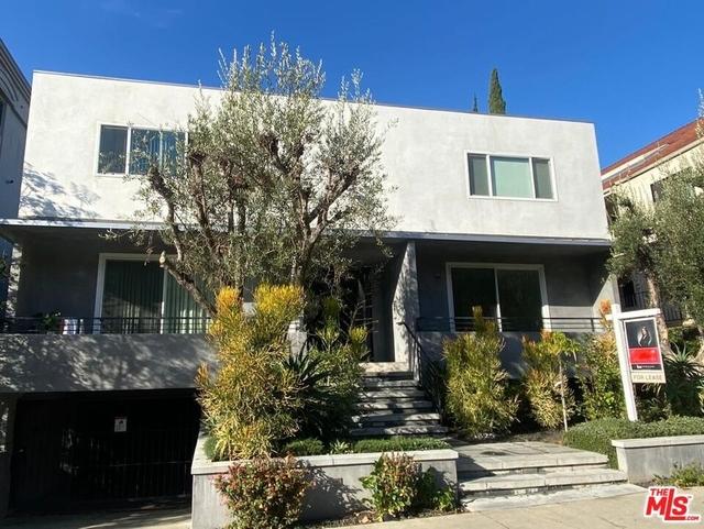 3 Bedrooms, Westside Rental in Los Angeles, CA for $4,950 - Photo 1