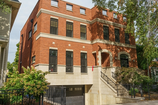 6 Bedrooms, North Center Rental in Chicago, IL for $8,000 - Photo 1
