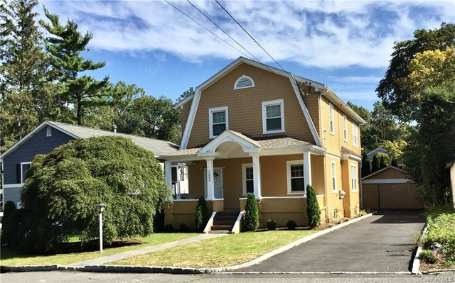 3 Bedrooms, Mamaroneck Rental in Long Island, NY for $2,600 - Photo 1