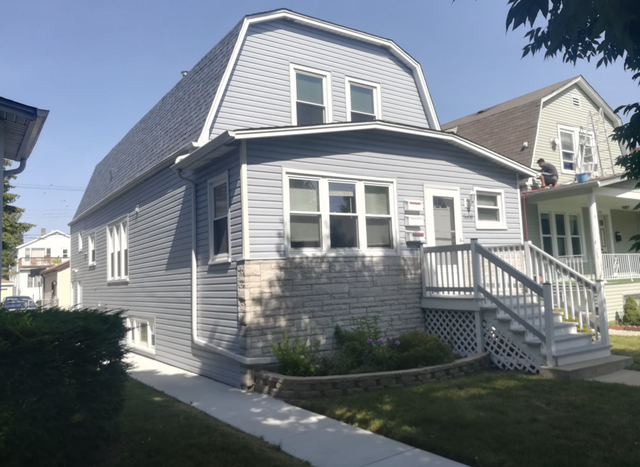 1 Bedroom, Gladstone Park Rental in Chicago, IL for $1,350 - Photo 1