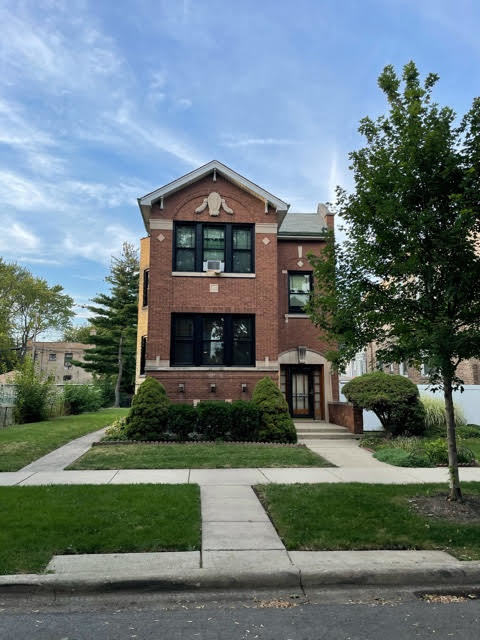 3 Bedrooms, Jefferson Park Rental in Chicago, IL for $1,775 - Photo 1
