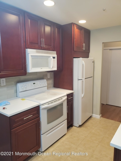 1 Bedroom, Monmouth Rental in  for $1,650 - Photo 1