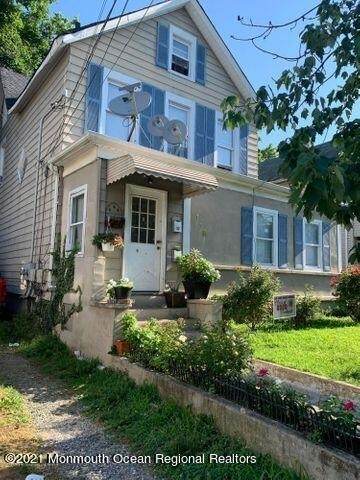 2 Bedrooms, Red Bank Rental in North Jersey Shore, NJ for $2,000 - Photo 1