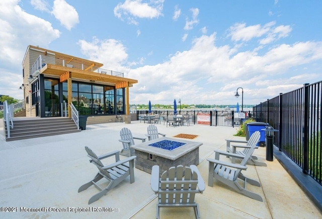 1 Bedroom, Red Bank Rental in North Jersey Shore, NJ for $2,600 - Photo 1