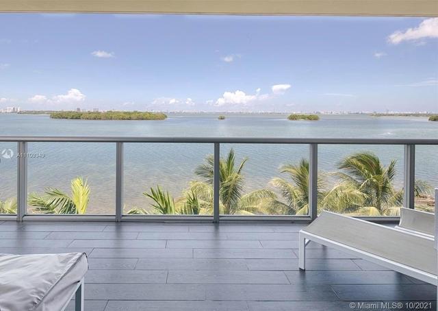 2 Bedrooms, Knights Lemon City Rental in Miami, FL for $5,900 - Photo 1