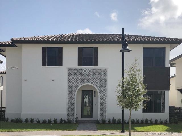 3 Bedrooms, Doral Rental in Miami, FL for $6,550 - Photo 1