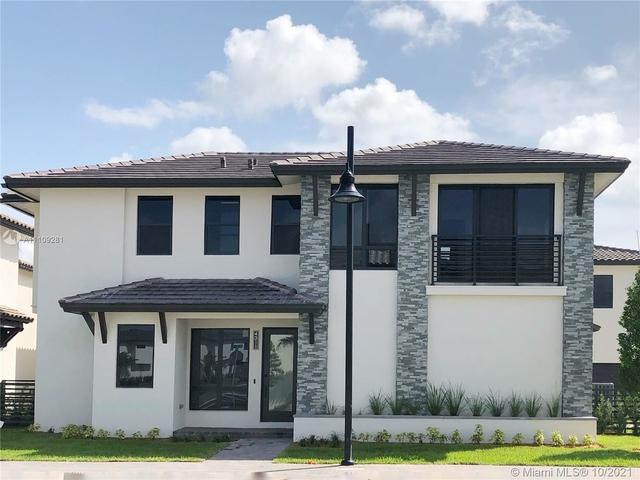 3 Bedrooms, Doral Rental in Miami, FL for $6,850 - Photo 1