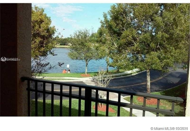 2 Bedrooms, Miramar-Pembroke Pines Rental in Miami, FL for $2,200 - Photo 1